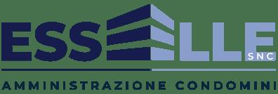 Esselle snc | Amministrazione condominiale